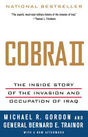 Cobra II And Other Officials And Military Personnel