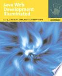 Java Web Development Illuminated