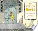 The Yellow House Book PDF