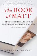 download ebook the book of matt pdf epub