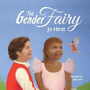 The Gender Fairy