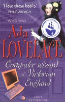 Who Was Ada Lovelace