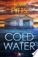 Coldwater Book PDF