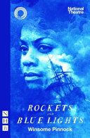 Rockets and Blue Lights Book PDF