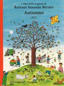 I libri delle stagioni : autunno