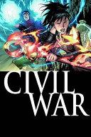 Civil War by