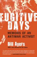 download ebook fugitive days pdf epub