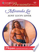 Aunt Lucy s Lover