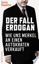 Der Fall Erdogan