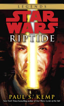 Riptide  Star Wars Legends