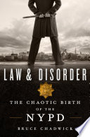Law   Disorder