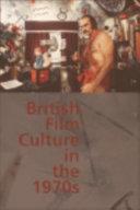 download ebook british film culture in the 1970s pdf epub