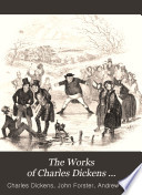 The Works of Charles Dickens      Pickwick papers