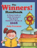 The Winners  Handbook