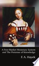 Free Market Monetary System  A