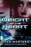 Weight of the Heart