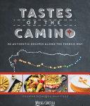 Tastes of the Camino