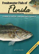 Freshwater Fish of Florida Field Guide