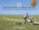 The University of Gravel Roads