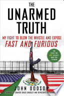 The Unarmed Truth Scandal The Government Sponsored Program Intended To Win The