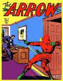 The Arrow 1