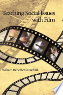 Teaching Social Issues with Film