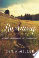 Running: A Love Story