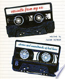 Cassette From My Ex Book PDF