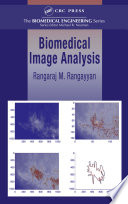 Biomedical Image Analysis book