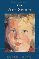 Art Spirit