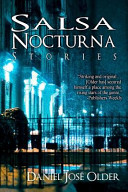 Salsa Nocturna Stories