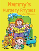 Nanny s Nursery Rhymes