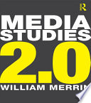 Media Studies 2 0