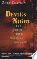 Devil s Night