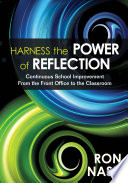 Harness the Power of Reflection
