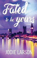 Fated to Be Yours Pdf/ePub eBook