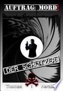 Auftrag Mord Der Schlitzer