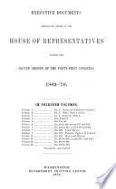 House Documents
