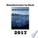 Kunstkalender im Buch   Luna 2017