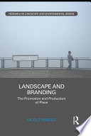 Landscape and Branding