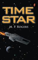 download ebook time star pdf epub