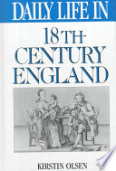 daily-life-in-18th-century-england