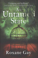 An Untamed State Book Cover