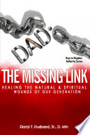Dad The Missing Link