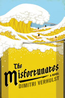 download ebook the misfortunates pdf epub