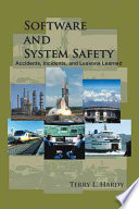 Software and System Safety