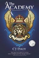 The Academy Book PDF