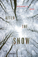 download ebook after the snow pdf epub