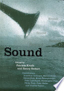 Sound And Music To Zoology And Film