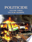 Politicide New Pdf Version